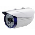 CML-SDI百萬畫素數位攝影機