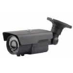 60米HD-SDI高畫質變焦紅外線彩色攝影機(2.8~12mm)