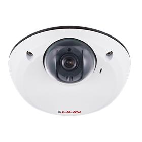 1080P 2百萬畫素高畫質球型網路攝影機型號:LD2222