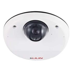 1080P 2百萬畫素高畫質防破壞球型網路攝影機型號:IPD6220 / IPD6222