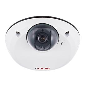 1080P高畫質球型網路攝影機型號:IPD2220