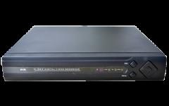 TAT-70108M AHD系列8路DVR監視器
