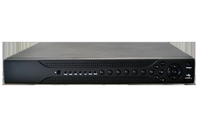 TAT-70208M AHD系列8路DVR監視器