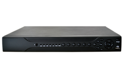 TAT-70216M AHD系列16路DVR監視器