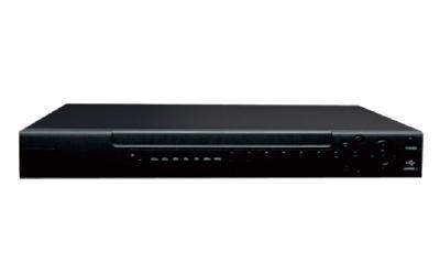 TVT-86808D監視器