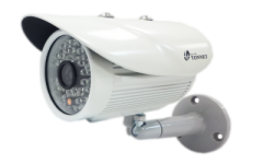 AHD 100萬高清監視器攝影機 TCT-7102836