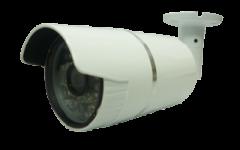 AHD 100萬高清攝影機 TCT-7103836
