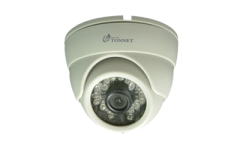 AHD 100萬高清監視器攝影機 TCT-7105924