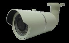 AHD 100萬低照度攝影機 TCT-7113606