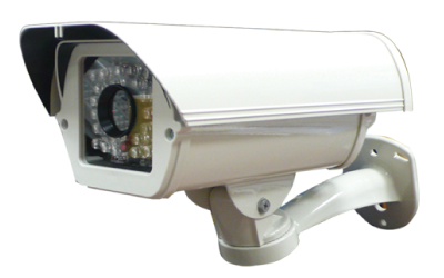 AHD 100萬低照度攝影機 TCT-7118442