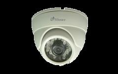 AHD 100萬低照度攝影機 TCT-7115924