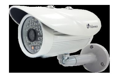 監視器 AHD 130萬高清攝影機 TCT-7132836