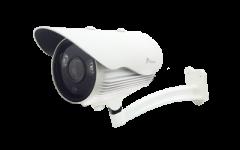 700C TVL紅外線攝影機 TCT-26402 一體式紅外攝影機