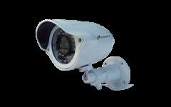 700C TVL紅外線攝影機 TCT-27436 一體式紅外攝影機