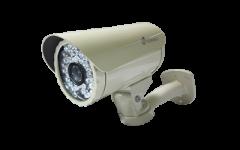 700C TVL紅外線攝影機 TCT-25442 一體式紅外攝影機