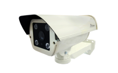 700C TVL紅外線攝影機 TCT-84404 側掀式紅外攝影機