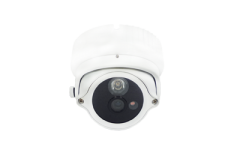 700C TVL紅外線攝影機 TCT-29401 金屬紅外半球