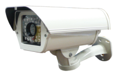 700M TVL紅外線攝影機 TCT-84342 室外型-紅外線攝影機