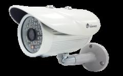 600 TVL紅外線攝影機 TCT-28236 一體式紅外攝影機