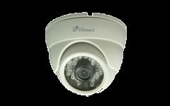 600 TVL紅外線攝影機 TCT-59224 海螺紅外半球