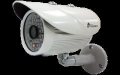 監視器130萬畫素 網路攝影機 TCT-132836網路型室外紅外線攝影機