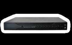 HD融合式錄影系統 TDT-85816W監視器