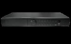 HD融合式錄影系統 TDT-85816F監視器
