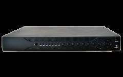 960H DVR系列 TDT-83816W