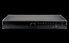 監視器 HD NVR系列 TVT-86816F