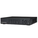 監視器HS-AHR400A ‧ 4CH 1080P/720P/960H AHD 2.0錄放影機